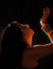 Bollywood Actress PRACHEE ADHIKARI Photos Set-1 (10)