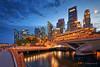 Singapore Central Business District (CBD) (Vin PSK) Tags: singapore centralbusinessdistrict cbd cityscape