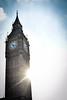 Big Ben (maurice j. photography) Tags: bigben london clock sunlight