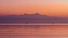 Lakeside View... (Ody on the mount) Tags: abendlicht anlässe berge bodensee em5 fototour friedrichshafen himmel landschaft licht mzuiko6028 omd sonnenuntergang säntis wasser badenwürttemberg deutschland de