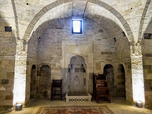 20160604_Azerbaijan_6896 Baku sRGB