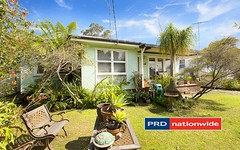 71 Ladbury Ave, Penrith NSW