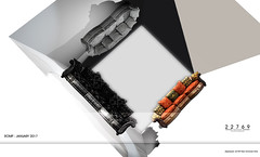 22769 Neo Victorian Sofa for ROMP : January 2017 (manuel ormidale) Tags: romp winterromp kink elegantkink elegant victorian neovictorian couch sofa 22769 bauwerk neo roleplay indoor indoorfurniture gay gayanimations coupleanimations periodfurniture 22769~bauwerk pacopooley
