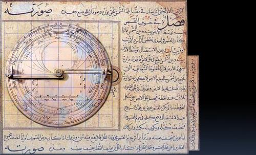 "Astrolabios, ubicantes de estrellas guía • <a style=""font-size:0.8em;"" href=""http://www.flickr.com/photos/30735181@N00/32230770210/"" target=""_blank"">View on Flickr</a>"