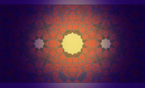 """Constelaciones Axiales, visualizaciones cromáticas de trayectorias astrales • <a style=""""font-size:0.8em;"""" href=""""http://www.flickr.com/photos/30735181@N00/32230917230/"""" target=""""_blank"""">View on Flickr</a>"""