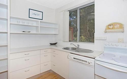 2/17 Anderson Street, East Ballina NSW 2478