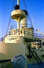 USS_Olympia2 (Baker Pics and Whatnot) Tags: ussolympia philadelphia 1994 uss olympia battleship ship