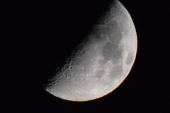 CSC_0884 (RiNA-87) Tags: moon