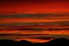 Sunrise 1 19 17 #19 (Az Skies Photography) Tags: sun rise sunrise morning dawn daybreak sky skyline skyscape rio rico arizona az riorico rioricoaz arizonasky arizonaskyline arizonaskyscape arizonasunrise red orange yellow gold golden salmon black canon eos rebel t2i canoneosrebelt2i eosrebelt2i january 19 2017 january192017 11917 1192017