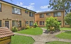 Unit 10/28-32 Treves Street, Merrylands NSW