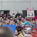 manif des femmes women's march montreal 12