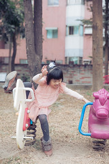 AN1_3892 (anitana) Tags: 女攝 阿妮塔 親子寫真 兒童寫真 寶寶寫真