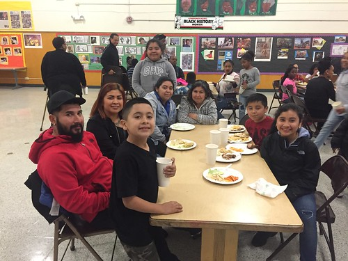 """2017 Family Night • <a style=""""font-size:0.8em;"""" href=""""http://www.flickr.com/photos/93835639@N04/32506682002/"""" target=""""_blank"""">View on Flickr</a>"""