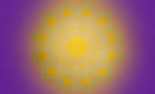 """Constelaciones Radiales, visualizaciones cromáticas de circunvoluciones cósmicas • <a style=""""font-size:0.8em;"""" href=""""http://www.flickr.com/photos/30735181@N00/32569628526/"""" target=""""_blank"""">View on Flickr</a>"""