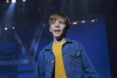 Billy Elliot (42)
