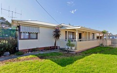 1004 Barooga Street, North Albury NSW