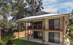 60 Kings Point Drive, Kings Point NSW