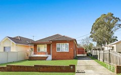 26 Carnation Ave, Casula NSW