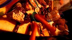 callo de hacha, Bahia de Kino, Sonora, México (Ingrid Gabriela) Tags: sonora méxico playa puebla hermosillo almejas caborca migrante bahiadekino hillo northborder iberopuebla filibusteros altarsonora dogfoodtruck colegiodesonora cayodeacha jesuistmssions immigrantchild