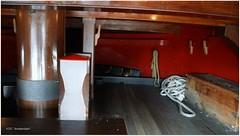 "VOC schip ""Amsterdam""   DSCI7017_ShiftN (aad.born) Tags: sea amsterdam gun ship ships zee crew guns anker freighter armed scheepvaartmuseum zeilschip voc schip schepen 歐洲 vrachtschip verenigdeoostindischecompagnie retourschip crewquarters kluisgat aadborn koopvaarder ankertros bewapendkoopvaardijschip"