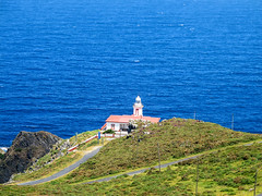 "Punta Candieira (Candelaria) (farowright70) Tags: ocean light sea españa lighthouse tower water canon ian faro coast spain waves galicia spanish punta guide farol fin beacon phare hazard candelaria fyr leuchtturm sentinel faros ianwright fyret 등대 灯台 fyrtårn маяк majakka goleudy 灯塔 candieira puntacandieira منارة finwright finwrightphotographycouk vuurtor ""mercu suar"" દીવાદાંડી ""deniz feneri"" puntacandieiracandelaria"