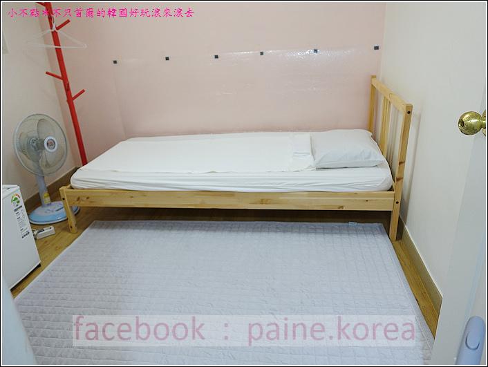 光州民宿 Oxbloodk Hostel (14).JPG