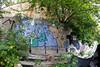 Horfé (lepublicnme) Tags: france graffiti may pal 2015 horfé aubervilliers gopro horfée horphé horphée palcrew