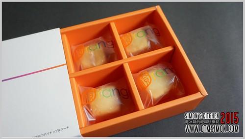 橙色08.jpg