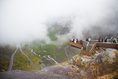 RelaxedPace23044_7D8027 (relaxedpace.com) Tags: norway 7d trollstigen 2015 mikehedge rpbest