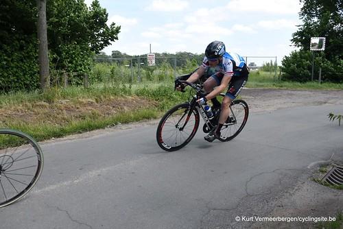 Kruibeke junioren (350)