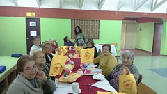 11 MAYO REGALO A CAM ALMAS DE CHILE (8) (Urzula Mir Arias) Tags: muni mir municipalidad quilpue concejal urzula
