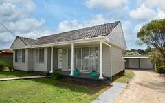 326 Wollombi Road, Bellbird Heights NSW
