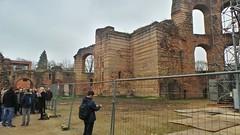 Trier2015
