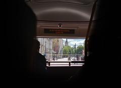 BiG Ben Through DouBle DeCkeR (Mista ozeas) Tags: london landscape nikon bigben 24120 d810