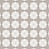 Aydittern_Pattern_Pack_001_1024px (447) (aydittern) Tags: wallpaper motif soft pattern background browncolor aydittern