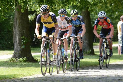 Ronde van Limburg-87