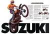 1975 Suzuki TM ad