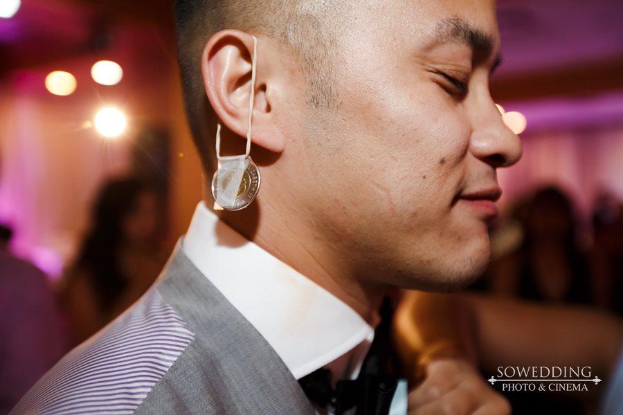 DomStephanie&Reggie-wedding-SD-0296