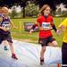 Dukes at Fun Run (23062015) 031