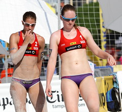 IMG_4662_cr (Dick Snell) Tags: stpete avp 2015 fivb