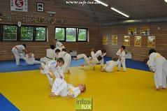 Judo0088