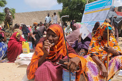 Somalia Ramadan 2015 Photos