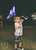May 07, 2015-_JDS4337-web (Jon Schusteritsch) Tags: park family summer vacation portrait playing ny max silly night 35mm dark fun li orlando nikon toddler waiting florida bokeh may sigma son disney longisland disneyworld nighttime imagination wdw waltdisneyworld magical themepark magickingdom crystalpalace afterdark pretend pretending happiestplaceonearth 2015 d610 sigma35mmf14 jschusteritsch jonschusteritsch
