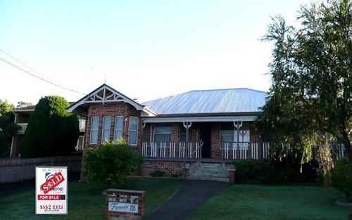 1/285 Victoria Street, Taree NSW