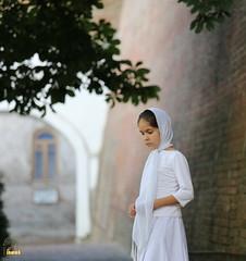 7. The solemn all-night vigil on the feast of the Svyatogorsk icon of the Mother of God / Торжественное всенощное бдение праздника Святогорской иконы Божией Матери