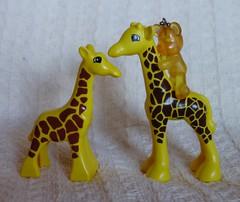 20150711_283 (hruki_hru) Tags: lego giraffe