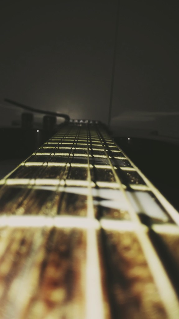 The Worlds Best Photos Of Chord And Chords Flickr Hive Mind