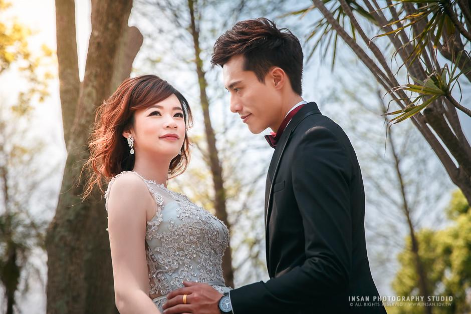 婚攝英聖晶麒莊園婚禮紀錄作品 | photo-20150406114610
