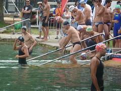 P1050323 (narcissusfm) Tags: club volta banyoles aigues lestany natacio obertres