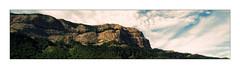 DSC00827-001aw (SOPHOCO -santaorosia photographic collectivity-) Tags: panoramica aragon pirineo ribbet oroel 45x1 sophoco